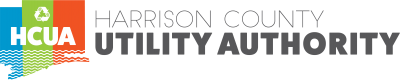 Harrison County Utility Authority - Committed to Providing Clean, Safe Water for All Our Residents